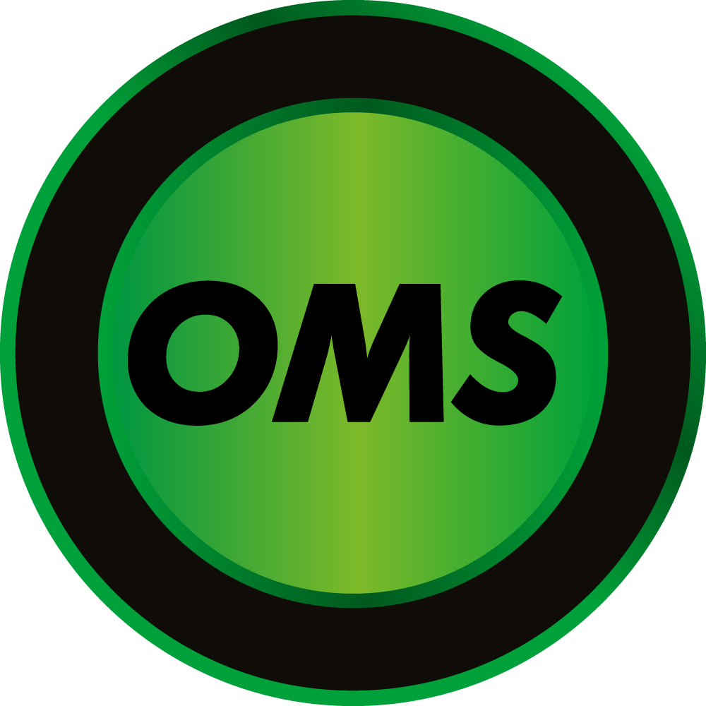 OMS - Monitoring and control system